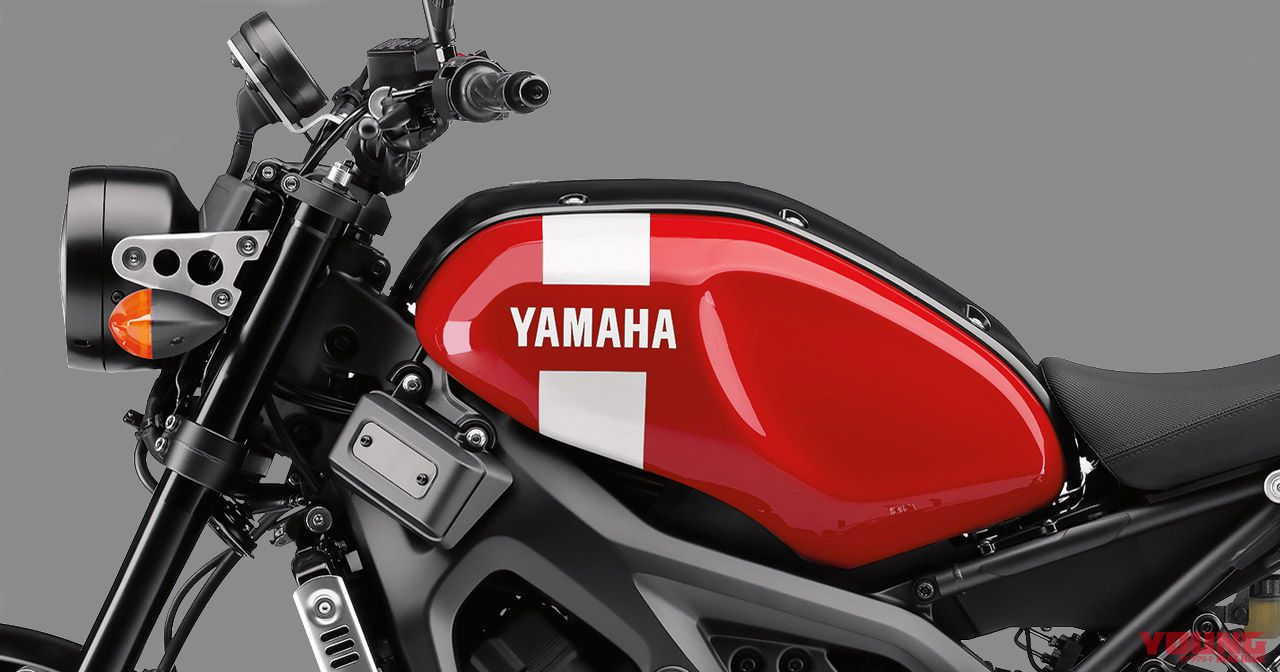 18_XSR900_Red_3