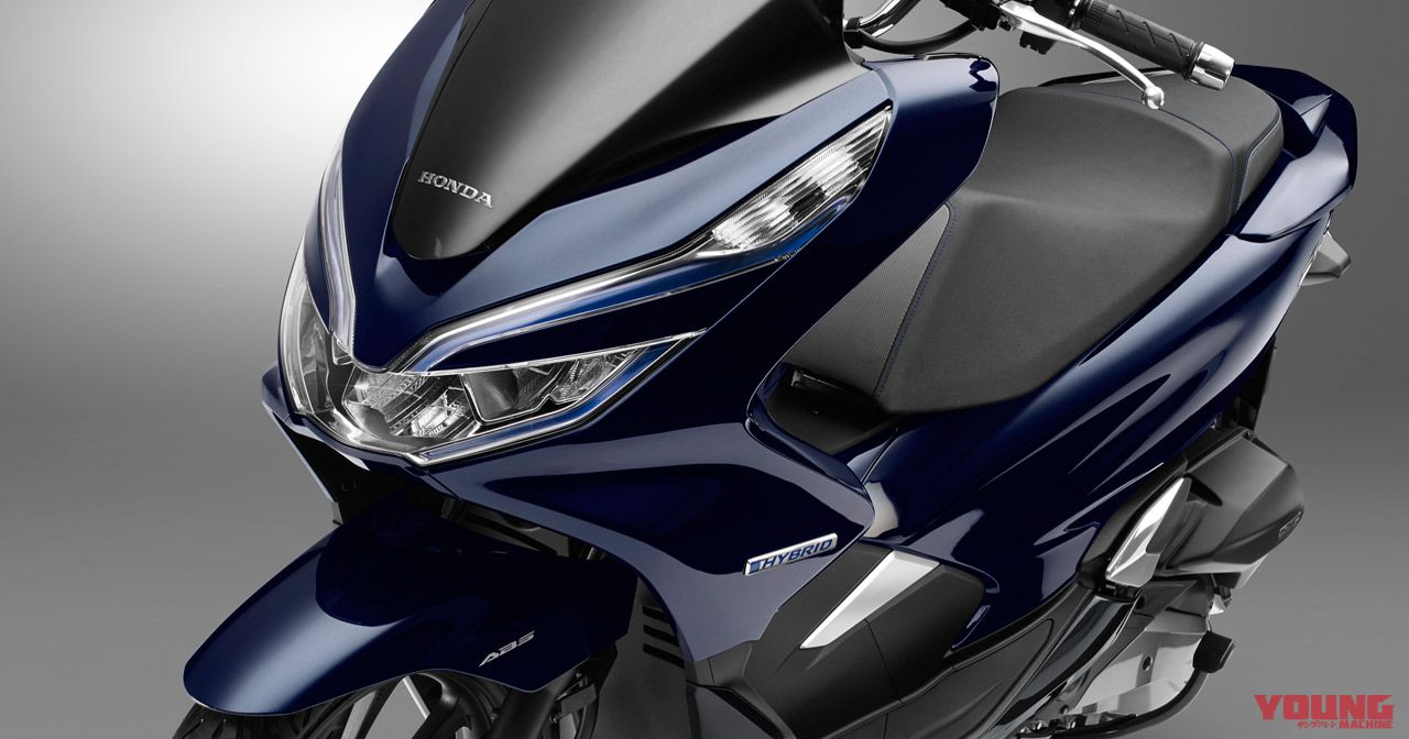 Honda_PCX_ELECTRIC_02Large