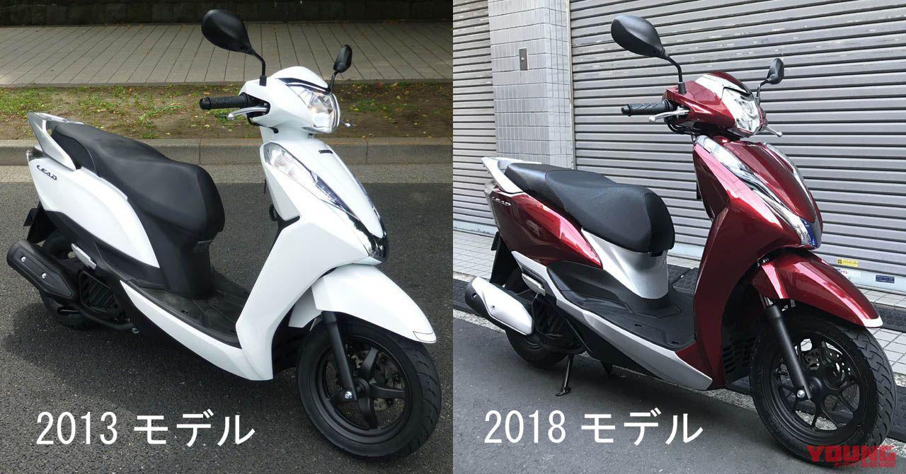 001のコピー-1