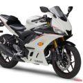 ヤマハが2019新型YZF-R25/YZF-R3の国内発売予定をアナウンス