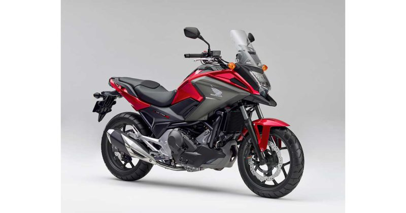 19NC750X-DCT_Red_7