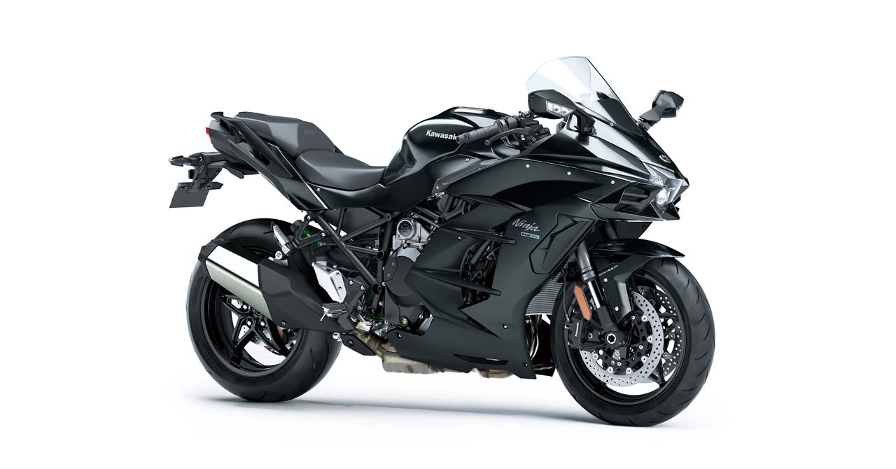 19ZX1002A_GY1DRF1CG_A