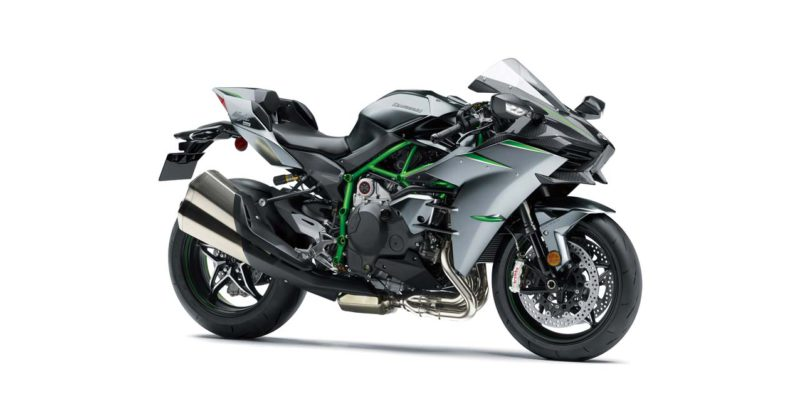 19ZX1002J_GY2DRF1CG_A