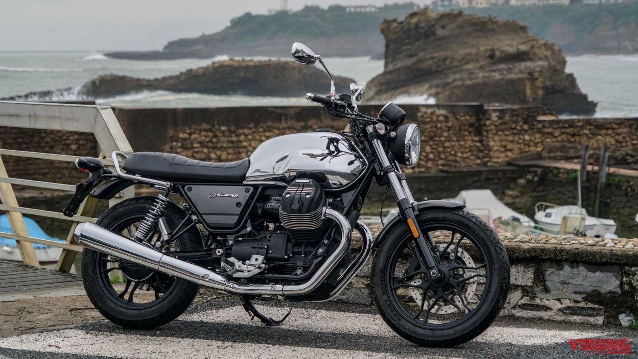 001_Moto-Guzzi-V7-III-Limited