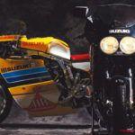 GSX-R('84)