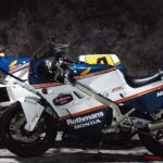 NS400R('85)