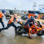 2018-11-18 KTM GP Valencia-2170