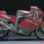 87 GSX-R750