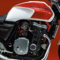 日本車LEGEND〈08〉限定解除の消滅からビッグバイクブームへ(平成2~9年)