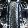 BMW新型空冷ボクサーはOHV1500cc?【プロトタイプをしれっと搭載】
