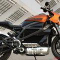 ハーレーの電動バイク「LIVEWIRE(ライブワイヤー)」は2万9799ドル(約321万円)から