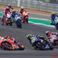 【予習&復習】'19シーズン開幕直前! MotoGP 2018シーズンを青木宣篤が斬る![#1 各社のパッケージは?]