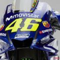 【予習&復習】'19シーズン開幕直前! MotoGP 2018シーズンを青木宣篤が斬る![#3 ヤマハの走りを取り戻す]