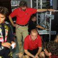 世界GP王者・原田哲也のバイクトーク Vol.3「『オレがオレが!』に立ち向かうために必要だったこと」