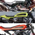 輸入車バイク未来予想〈ハーレー〉水冷Vツイン&250中免モデルが来る!?