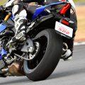 ブリヂストンの新型スポーツタイヤ・バトラックス ハイパースポーツ S22 試乗インプレッション