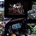 令和に買いたい!【ホンダ、ヤマハ、スズキ、カワサキ1000ccスーパースポーツ】 2019ニューモデル大集合