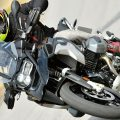 BMW R1250GSプレミアムスタンダード試乗インプレッション【エンジンをはじめ各部を熟成】