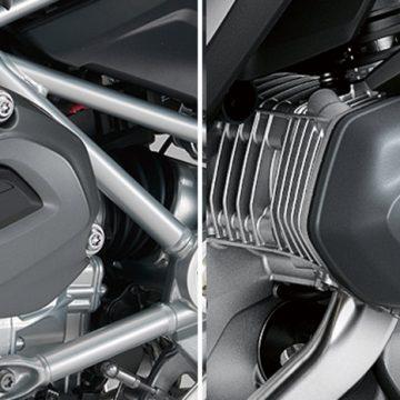 BMW R 1250 GS[2019]