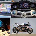 令和に買いたい!【外国車 1000ccクラス スーパースポーツ】 2019ニューモデル大集合