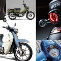 令和に買いたい!【50~125ccスポーツ・ホンダ編】2019ニューモデル大集合 #26