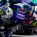 アライヘルメットからマーベリック・ビニャーレス選手のレプリカヘルメット『MAVERICK GP3』登場!