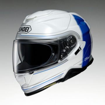 【GT-AIR II CROSSBAR(クロスバー)】TC-2(BLUE/WHITE)