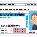 高齢者専用&自動ブレーキ限定の新運転免許が創設か[バイクはどうなる?]