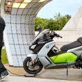 電動バイクの免許区分が変わる! AT限定大型二輪免許は排気量上限を撤廃へ