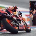 [青木宣篤 完全監修]上毛GP新聞[じょうもうグランプリしんぶん]MotoGP第10~11戦