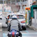 バイクの高速道路料金、現状から8分の5(普通車の半額)になるか!?
