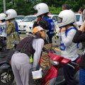 「放り出された三ない運動は都道府県ごとで対応に差」………二輪車利用環境改善を考える[#02]