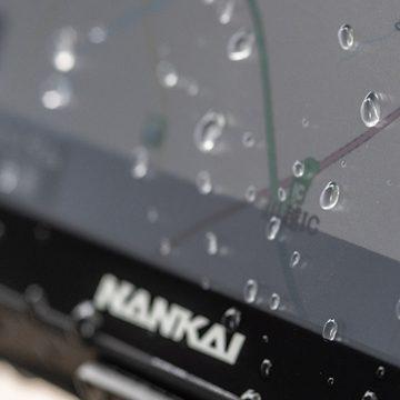 NANKAI NNV-001A