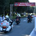 ホンダ車の故郷を訪ねよう! Honda モーターサイクルホームカミング、熊本で開催!