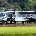 天浜線【動画あり】天竜浜名湖鉄道 KATANAラッピング列車を解説