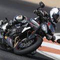 世界GP王者・原田哲也のバイクトーク Vol.19 「いちばん楽しめる排気量とは?」