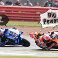 【青木宣篤の上毛GP新聞】MotoGPマニアック解説! エンジンパワーが車体に及ぼす影響とは?