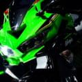 発売は2020年秋! Ninja ZX-25R追加情報/カラーバリエーションは? 400ccはあるの?