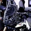 ラリーレイドスタイルの本格ビッグオフ、ヤマハ テネレ700は2020年夏以降に発売〈動画あり〉