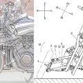 ヤマハの隠し玉判明?! 東京モーターショーで追加発表するのは3輪のニューモデル×2車