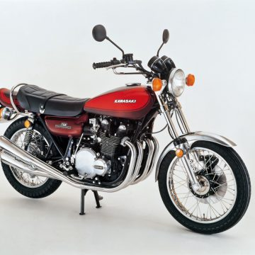 1973 Z2