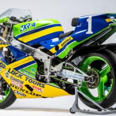 002_ZXR-4-Racer