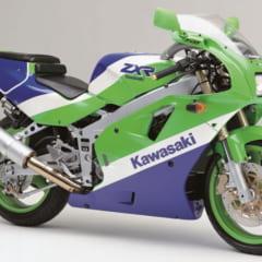 003_ZXR-4-Racer