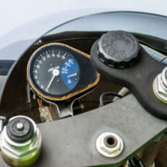004_ZXR-4-Racer