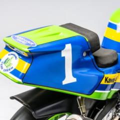 009_ZXR-4-Racer