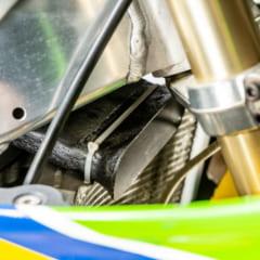 010_ZXR-4-Racer