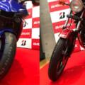 ブリヂストンが新タイヤ4銘柄[RS11、CR11、BT46、E50 EXTREME]を一挙発表!