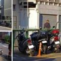 バイクの駐車場、利用者は減っていた!【二輪車利用環境改善を考える】