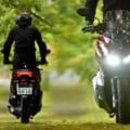 150ccのスマートSUV、もうすぐ発売! ホンダADV150海外仕様【先取り】試乗インプレッション