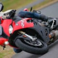 世界GP王者・原田哲也のバイクトーク Vol.23「地味な練習、大好き! ライディングはまだまだ奥が深い――」